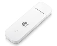 Huawei E3372 USB Stick (4G/LTE) 150Mbps biały - 569481 - zdjęcie 1
