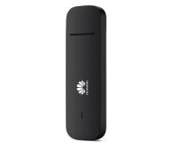 Huawei E3372 USB Stick (4G/LTE) 150Mbps czarny - 569509 - zdjęcie 3