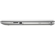 HP 17 Ryzen 5-3500/8GB/256/Win10 FHD - 569347 - zdjęcie 6