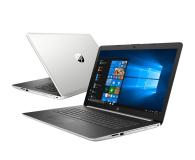 HP 17 Ryzen 5-3500/8GB/256/Win10 FHD - 569347 - zdjęcie 1