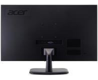 Acer EK240YABI czarny - 569965 - zdjęcie 5