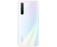 Realme X3 SuperZoom 12+256GB Arctic White 120Hz - 568963 - zdjęcie 4