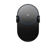 Xiaomi Mi Wireless Car Charger (20W) - 569813 - zdjęcie 1
