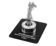 Thrustmaster TM Hotas Magnetic Base  - 569843 - zdjęcie 2