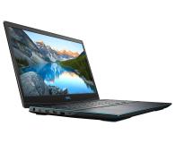 Dell Inspiron G3 i7-10750H/16GB/1TB/Win10 GTX1660Ti - 570400 - zdjęcie 3