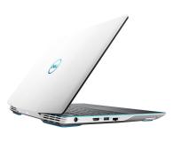 Dell Inspiron G3 3500 i5-10300H/32GB/512/Win10 GTX1650 - 586682 - zdjęcie 5