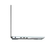 Dell Inspiron G3 3500 i5-10300H/32GB/512/Win10 GTX1650 - 586682 - zdjęcie 6