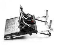 Thrustmaster T-Pedals Stand - 569849 - zdjęcie 3