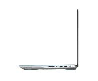 Dell Inspiron G3 3590 i5-9300H/16GB/512/Win10 GTX1660Ti - 588161 - zdjęcie 7