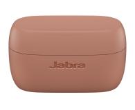 Jabra Elite 75t active ceglane - 570664 - zdjęcie 4