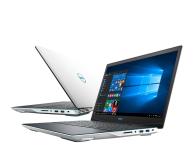 Dell Inspiron G3 3500 i5-10300H/32GB/512/Win10 GTX1650 - 586682 - zdjęcie 1