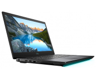 Dell Inspiron G5 5500 i7-10750H/8GB/512/W10 GTX1650Ti - 570436 - zdjęcie 3