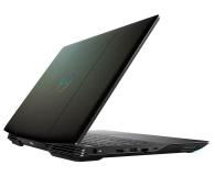 Dell Inspiron G5 5500 i7-10750H/8GB/512/W10 GTX1650Ti - 570436 - zdjęcie 5