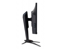 Acer Predator XB253QGPBMIIPRZX czarny HDR - 553909 - zdjęcie 6