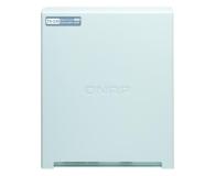 QNAP TS-230 (2xHDD, 4x1.4GHz, 2GB, 3xUSB, 1xLAN) - 550753 - zdjęcie 4