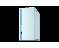 QNAP TS-230 (2xHDD, 4x1.4GHz, 2GB, 3xUSB, 1xLAN) - 550753 - zdjęcie 1