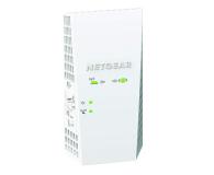 Netgear Nighthawk EX6250 (1750Mb/s a/b/g/n/ac) repeater - 570352 - zdjęcie 1