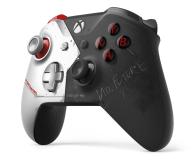 Microsoft Xbox One X 1TB - Cyberpunk 2077 Limited Edition  - 571407 - zdjęcie 11