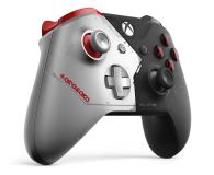 Microsoft Xbox One X 1TB - Cyberpunk 2077 Limited Edition  - 571407 - zdjęcie 9