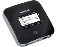 Netgear Nighthawk M2 WiFi a/b/g/n/ac 3G/4G (LTE) 2000Mbps - 570342 - zdjęcie 2