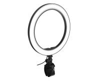 Newell LED ring RL-10A - 570911 - zdjęcie 1