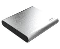PNY Pro Elite SSD 250GB USB 3.1 Gen2 - 570613 - zdjęcie 4