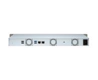 QNAP TS-451DeU-2G (4xHDD, 2x2-2.7GHz, 2GB, 4xUSB,2xLAN) - 570841 - zdjęcie 2