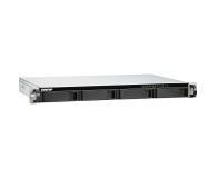 QNAP TS-451DeU-2G (4xHDD, 2x2-2.7GHz, 2GB, 4xUSB,2xLAN) - 570841 - zdjęcie 4
