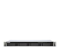QNAP TS-451DeU-2G (4xHDD, 2x2-2.7GHz, 2GB, 4xUSB,2xLAN) - 570841 - zdjęcie 1