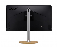 Acer ConceptD CP7271KP - 570638 - zdjęcie 4
