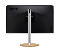 Acer ConceptD CP3271KP - 570636 - zdjęcie 5