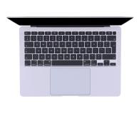 Apple MacBook Air i3/8GB/256/Iris Plus/Mac OS Space Gray - 553138 - zdjęcie 4