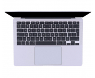 Apple MacBook Air i7/16GB/512/Iris Plus/MacOS Space Gray - 553821 - zdjęcie 4