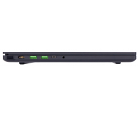 Razer Blade 15 Advanced i7/16/512/Win10 RTX2070 Super - 566850 - zdjęcie 7