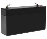 Green Cell Akumulator AGM VRLA  6V 1.3Ah - 547926 - zdjęcie 4