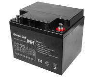 Green Cell Akumulator AGM VRLA  12V 40Ah - 547937 - zdjęcie 3