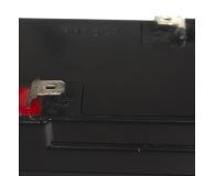 Green Cell Akumulator AGM  6V 4.5Ah - 547913 - zdjęcie 4
