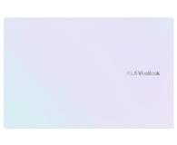 ASUS VivoBook S14 M433IA R5-4500U/8GB/512 - 577862 - zdjęcie 8