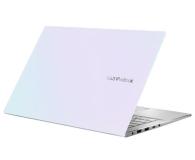 ASUS VivoBook S14 M433IA R5-4500U/8GB/512 - 577862 - zdjęcie 6