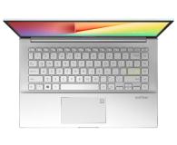 ASUS VivoBook S14 M433IA R5-4500U/8GB/512 - 577862 - zdjęcie 5