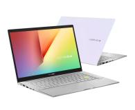 ASUS VivoBook S14 M433IA R5-4500U/8GB/512 - 577862 - zdjęcie 1