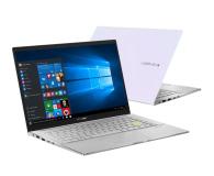 ASUS VivoBook S14 M433IA R5-4500U/8GB/512/W10 - 577863 - zdjęcie 1