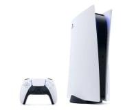 Sony Playstation 5 1TB - 577878 - zdjęcie 1