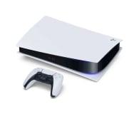 Sony Playstation 5 1TB - 577878 - zdjęcie 3