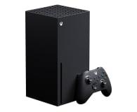 Microsoft Xbox Series X  - 577874 - zdjęcie 1