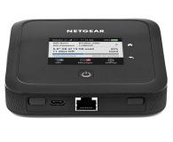 Netgear Nighthawk M5 WiFi a/b/g/n/ac/ax 5G 4000Mbps - 579214 - zdjęcie 2