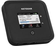 Netgear Nighthawk M5 WiFi a/b/g/n/ac/ax 5G 4000Mbps - 579214 - zdjęcie 3