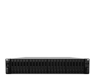 Synology FS3600 (24xSSD, 12x2.1-2.7GHz, 16GB, 2xUSB, 6xLAN) - 576957 - zdjęcie 1