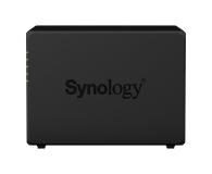 Synology DS920+ (4xHDD, 2xM.2, 4x2-2,7GHz, 4GB, 2xLAN) - 579691 - zdjęcie 4