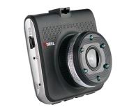 """Xblitz Z4 Full HD/2""""/110 - 577444 - zdjęcie 3"""
